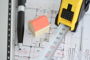 building code and tools
