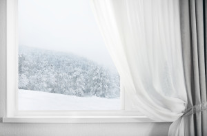winterize windows