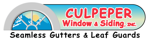 Culpeper Window & Siding