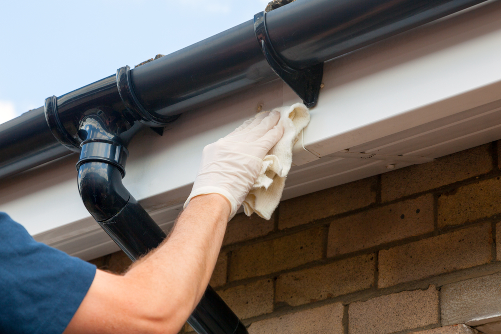 properly-installed-gutters